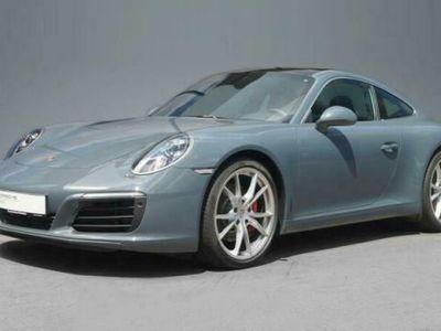 usata Porsche 911 Carrera S 991 3.0 / DISPONIBILI VARI COLORI!!