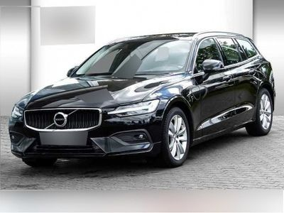 usata Volvo V60 D4 Geartronic Momentum,navi,led,rüka