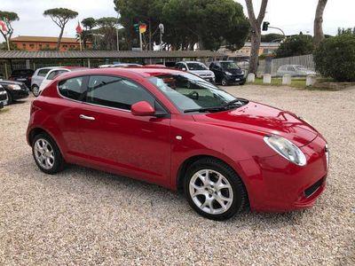 usata Alfa Romeo MiTo 1.3 JTDm 85 CV S PER NEO PATENTATI