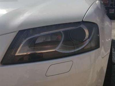 usata Audi A3 GPL nuovo