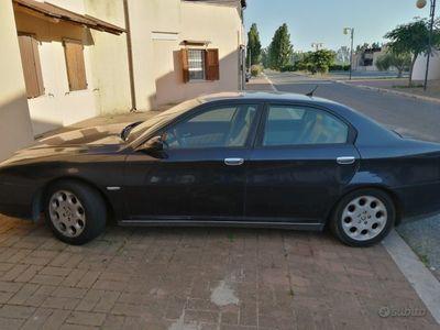 usata Alfa Romeo 166 - 2003