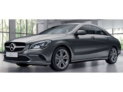 used Mercedes 180 CLA MOD: C117 BERLINA BUSINESS EXTRA
