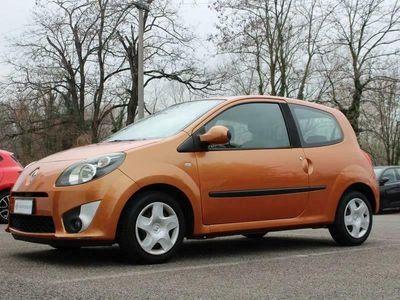 usata Renault Twingo 1.2 16V Dynamique FRIZIONE DA SOSTITUIRE