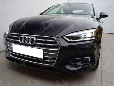 usado Audi A5 Sportback 2.0 TDI 190 CV quattro S tronic usato