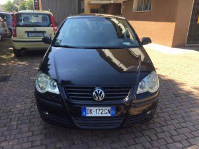 usata VW Polo 1.4 149000km