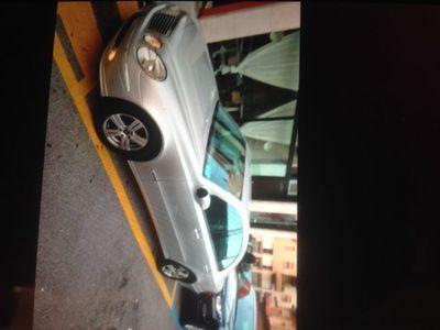 begagnad Mercedes 320