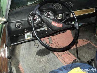 usata Fiat 128 4 porte benzina