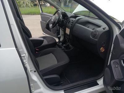 used Dacia Duster 1ª serie - 2016