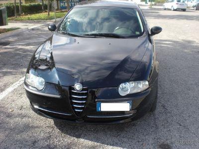 usado Alfa Romeo 1900 147 - 2005jtd