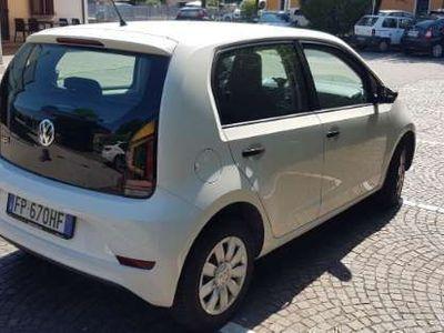 usata VW up! up! 1.0 5p. take