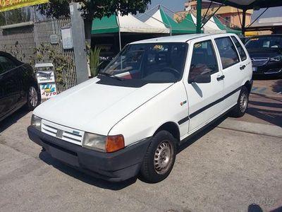 usata Fiat Uno 1.0 5P