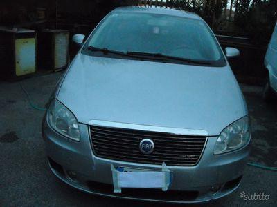 usata Fiat Croma (2005) - 2007