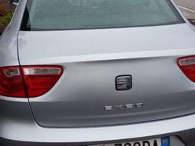 used Seat Exeo - 2009