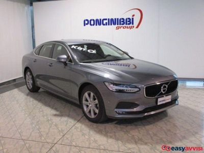 usata Volvo S90 d4 geartronic business plus diesel