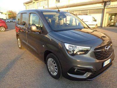 usata Opel Combo Life 1.5D 100 CV S