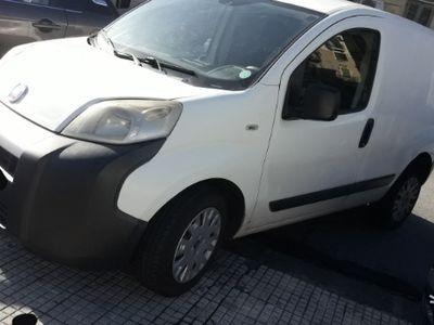 usata Fiat Fiorino 1.3 Mjt
