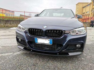 usata BMW 340 Scarico Remus, BOLLO e SUPERBOLLO PAGATI!