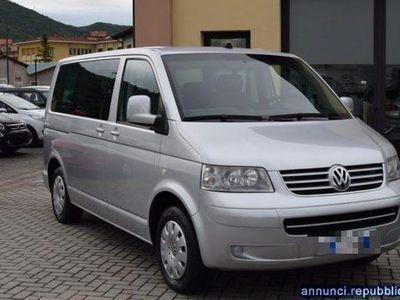 gebraucht VW LT 1.9 TDI/105CV Comfortline Brescia