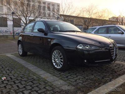 gebraucht Alfa Romeo 147 2ª serie - 2007