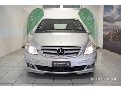 usata Mercedes B180 ClasseCDI usato