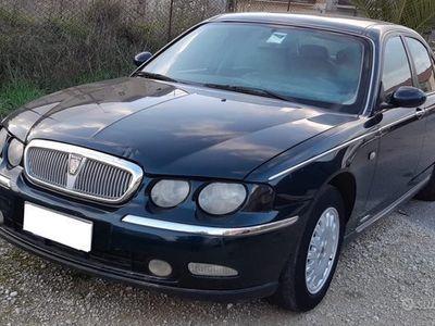 usata Rover 75 - 2000