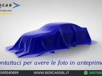 usata BMW 530 530 Touring dA Touring Luxury *CL19*HEAD UP*TETTO*S