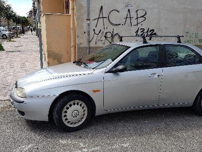used Alfa Romeo 2000 156 1ª serie -
