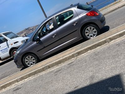 käytetty Peugeot 207 1.4 VTi 95CV 5p. Energie Sport
