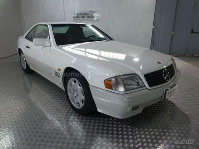 usata Mercedes 280 Classe SL SLcat