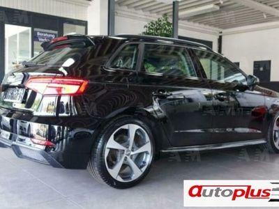 usata Audi A3 Sportback 2.0 TDI usato