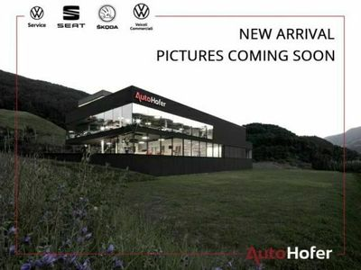 usata Audi A4 1.9 TDI Avant