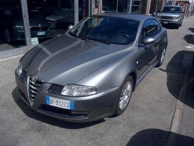 usata Alfa Romeo GT 1.9 JTDM 16V Distinctive rif. 6687120