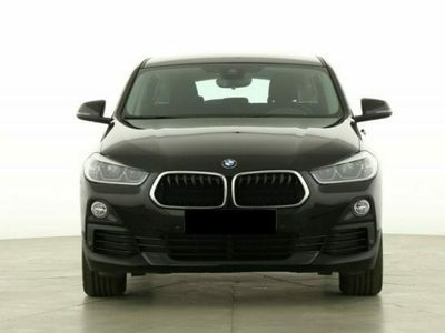 usata BMW X2 sDrive20d