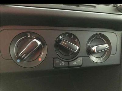 usata VW Polo 1.2 TDI DPF 5 p. Trendline