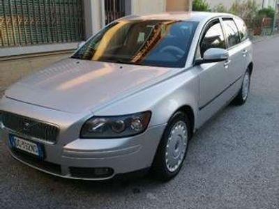 usata Volvo V50 (2003-2012) - 2007