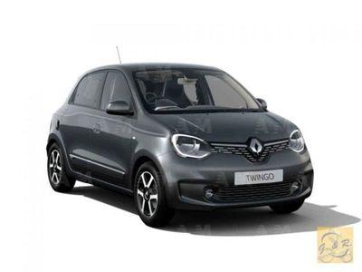usata Renault Twingo SCe 65 CV Intens nuova a Olgiate Comasco