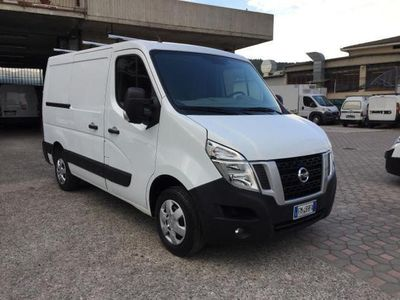 gebraucht Nissan NV400 28 2.3 dCi PC-TN Furgone
