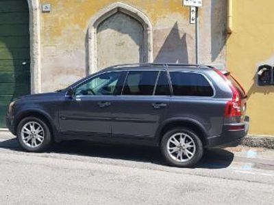 usata Volvo XC90 (2003-2014) - 2006