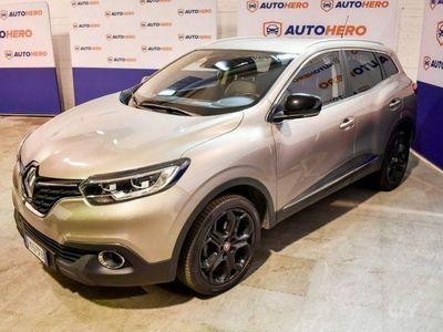 usata Renault Kadjar dCi 8V Energy Hypnotic2-CONSEGNA A CASA GRATIS