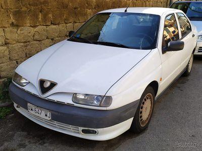 usata Alfa Romeo 146 - 1998