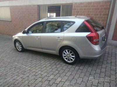 usata Kia cee'd 1.4 sport wagon lx - 2011
