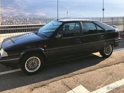 usata Citroën BX - 1990