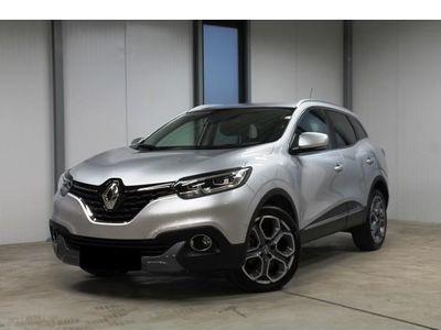 usata Renault Kadjar Kadjar TCe Intense Automatic (TCe Intense Automatic)