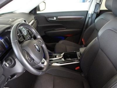 used Renault Koleos 2017 Diesel 2.0 dci Intens 175cv 4x4 x-tronic