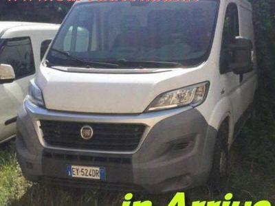 used Fiat Ducato 28 2.0 MJT PC-TN Furgone *Navigatore,Cruise* rif. 11623876