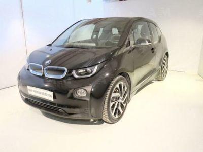 gebraucht BMW i3 94 Ah
