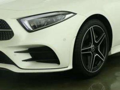 usata Mercedes CLS400 CLS 450 Cp. 4M AMG Line