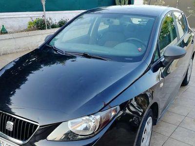 usata Seat Ibiza 1.2 5p. Free Dual
