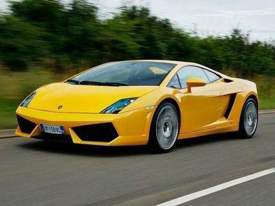 usata Lamborghini Gallardo A.C.Q.U.I.S.T.I.A.M.O www.automobiliercolano.it
