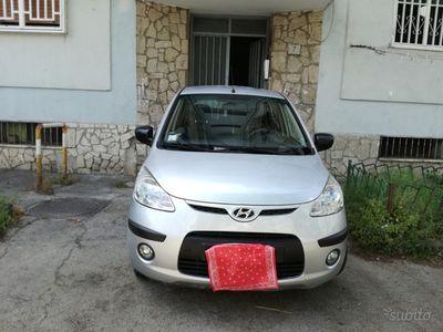 usata Hyundai Accent 1ª serie - 2009